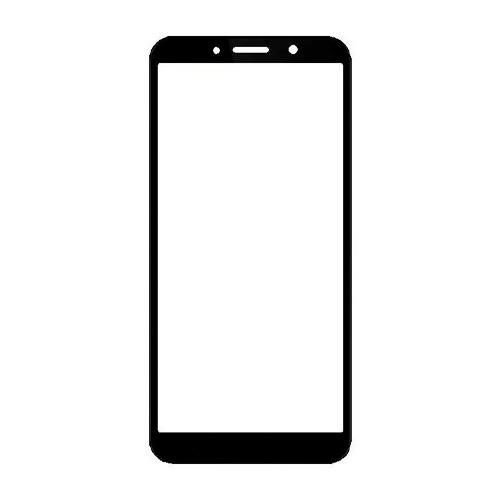Full Glue Glass Screen Protector Motorola Moto E6 Play
