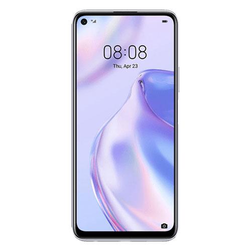 گوشی موبایل هوآوی Nova 7 SE 5G Youth ظرفیت 128 گیگابایت و رم 8 گیگابایت