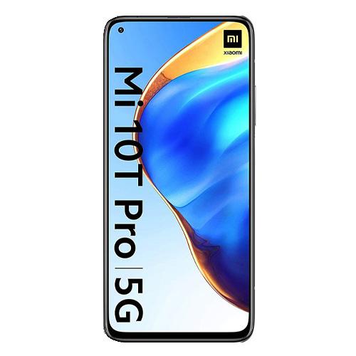 گوشی موبایل شیائومی مدل Mi 10T Pro 5G