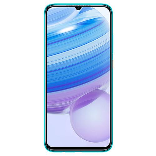 گوشی موبایل شیائومی Redmi 10X Pro 5G