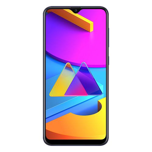 گوشی موبایل سامسونگ Galaxy M10s ظرفیت 32 گیگابایت و  رم 3 گیگابایت