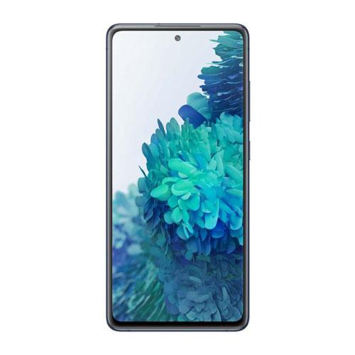 گوشی موبایل سامسونگ GalaxyS20 FE  ظرفیت 128 گیگ و  رم 8