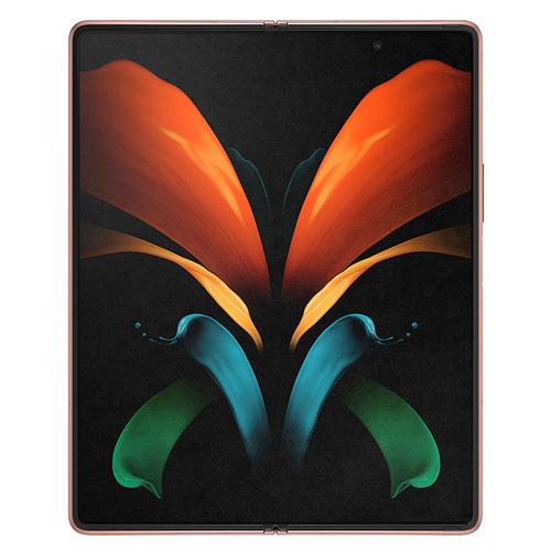 گوشی موبایل سامسونگ Galaxy Z Fold2 5G ظرفیت 256 گیگابایت و  رم 12 گیگابایت