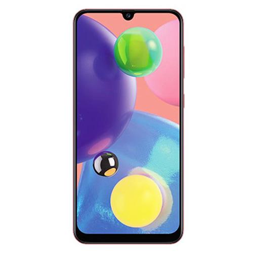 گوشی موبایل سامسونگ Galaxy A70s