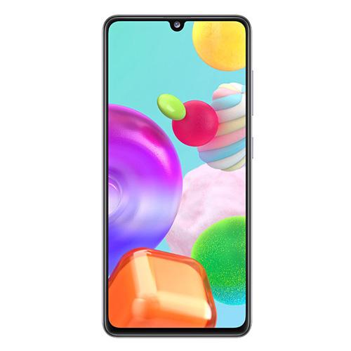 گوشی موبایل سامسونگ Galaxy A41 ظرفیت 64 گیگ و  رم 4