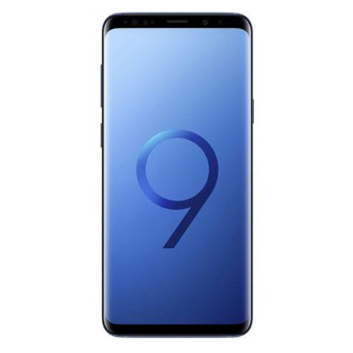 گوشی موبایل سامسونگ Galaxy S9 Plus ظرفیت 128 گیگ و  رم 6