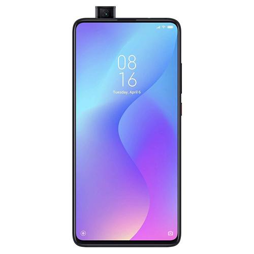 گوشی موبایل شیائومی Redmi K20 Pro ظرفیت 256 گیگابایت و رم 8 گیگابایت