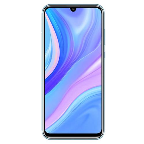 گوشی موبایل هوآوی مدل Y8p