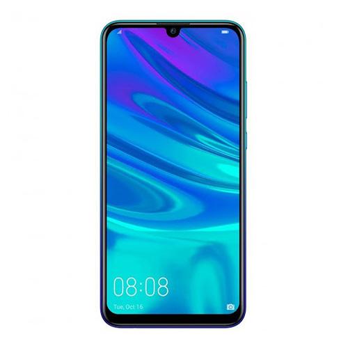 گوشی موبایل هوآوی Y7 Prime 2019ظرفیت 64 گیگابایت و رم 3 گیگابایت