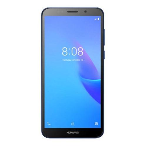 گوشی موبایل هوآوی  Y5 lite 2018  ظرفیت 16 گیگابایت و رم 1 گیگابایت
