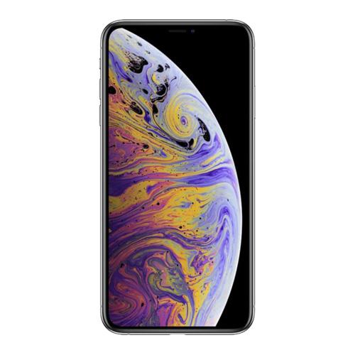 گوشی موبایل آیفون XS مکس ظرفیت 512 گیگابایت و رم 4 گیگابایت