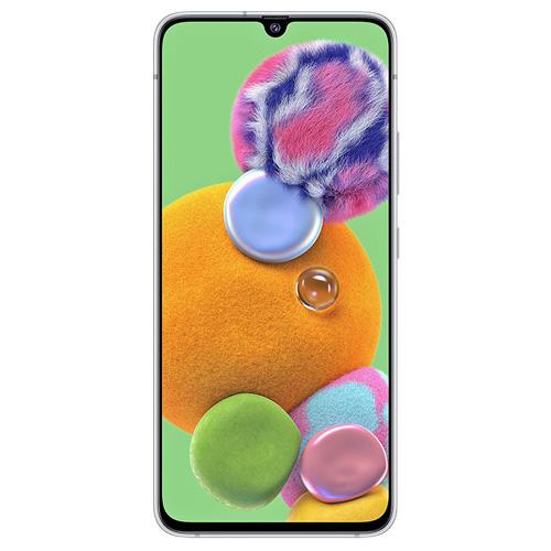 گوشی موبایل سامسونگ مدل Galaxy A90 5G
