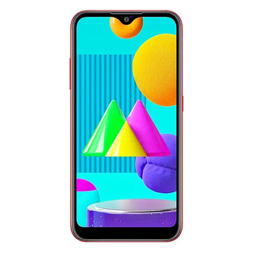 گوشی موبایل سامسونگ Galaxy M01 ظرفیت 32 گیگابایت و  رم 3 گیگابایت
