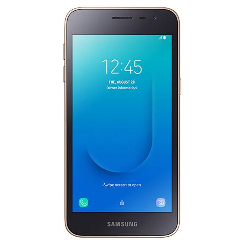 گوشی موبایل سامسونگ Galaxy J2 Core 2020 ظرفیت 16 گیگابایت و  رم 1 گیگابایت