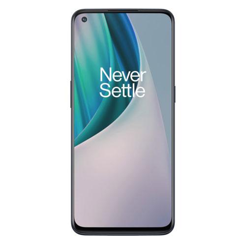 گوشی موبایل وان پلاس مدل Nord N10 5G 128GB 6GB RAM