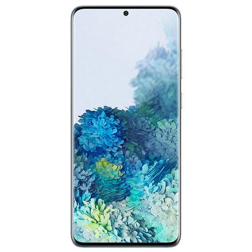 گوشی موبایل سامسونگ Galaxy S20 Plus 5G ظرفیت 128 گیگابایت و  رم 12 گیگابایت