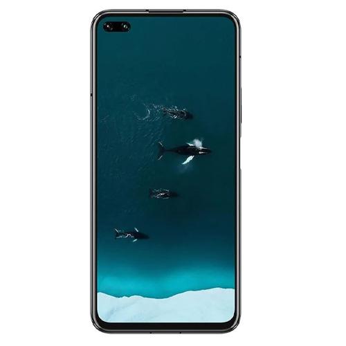 گوشی موبایل آنر V30 Pro