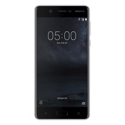 گوشی موبایل نوکیا 5