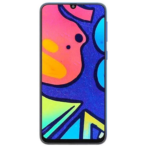 گوشی موبایل سامسونگ Galaxy M21s