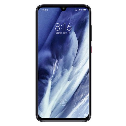 گوشی موبایل شیائومی  Mi 9 Pro 5G