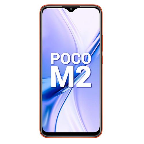 گوشی موبایل شیائومی Poco M2