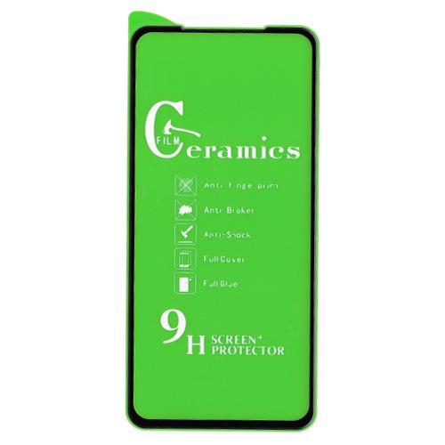 Full Cover 9H Ceramic Film for Xiaomi Mi 9 Pro
