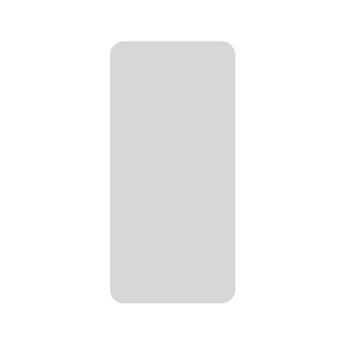J.C.COMM Xiaomi Mi 10 Tempered Glass Screen Protector