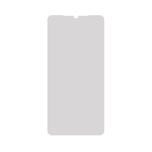 J.C.COMM Xiaomi Mi Note 10 Pro Tempered Glass Screen Protector