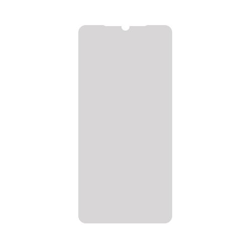 J.C.COMM Xiaomi Mi Note 10 Tempered Glass Screen Protector