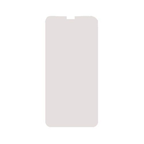 J.C.COMM Samsung Galaxy S8 Plus Tempered Glass Screen Protector