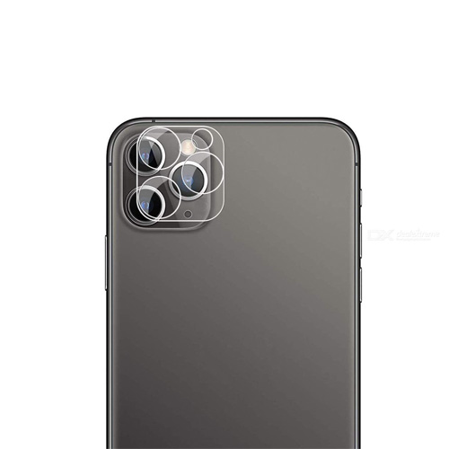 Apple iPhone 11 Pro Camera Lens Glass Film