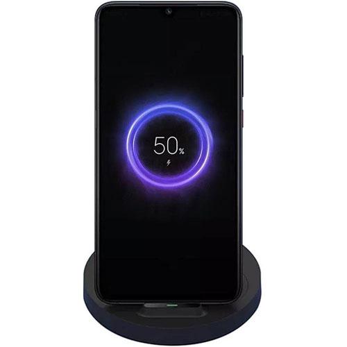 Xiaomi GDS4145GL Wireless Charger