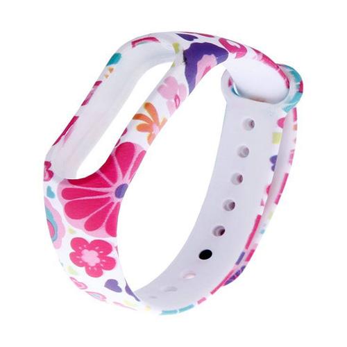 Xiaomi Ground Flower Wrist Strap