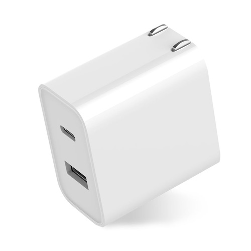 Xiaomi AD16ZM Wall Charger