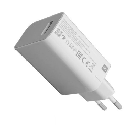 Xiaomi MDY-11-EZ Wall Charger