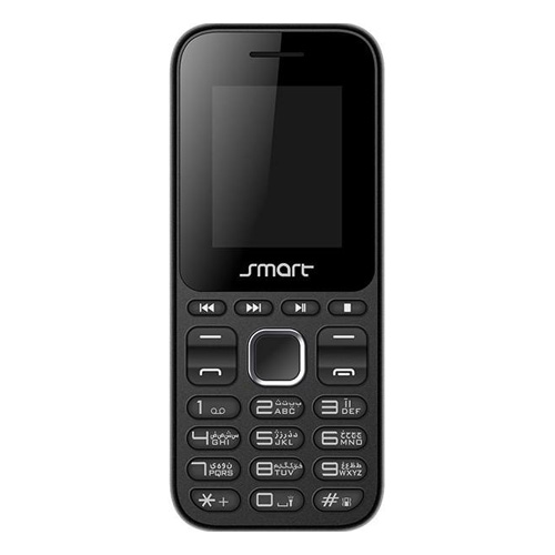 گوشی موبایل اسمارت Click II B-1706 دوسیم کارت
