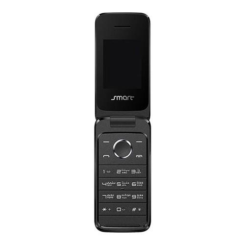 گوشی موبایل اسمارت Flip F-1712 دوسیم کارت