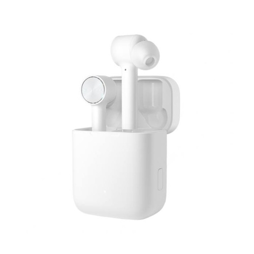 Xiaomi AIR 01JY Bluetooth Handsfree