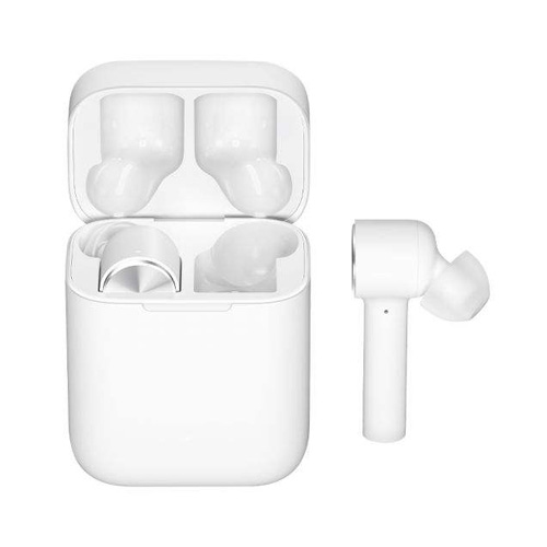 Xiaomi Mi True Wireless Earphones Lite Bluetooth Handsfree