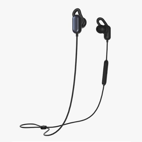 Xiaomi Sport Youth Edition Wireless Headphone