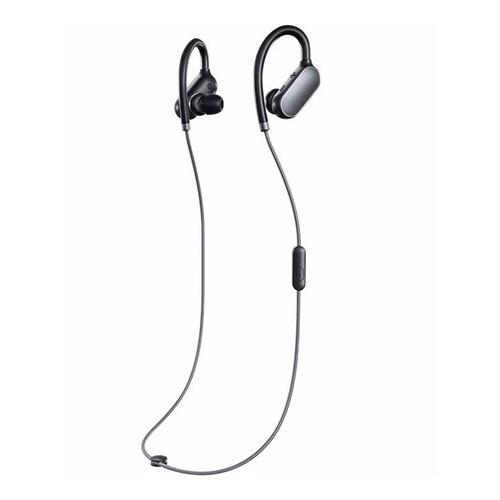 Xiaomi Sport Wireless Earphone