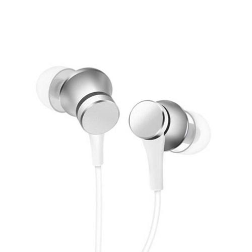 Xiaomi 1More Design Piston Basic Edition Headphones