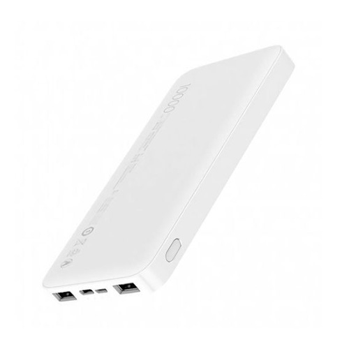 Xiaomi Redmi PB100LZM 10000mAh Power Bank