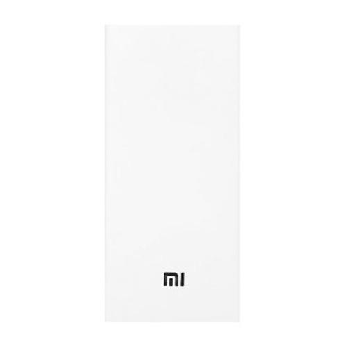 Xiaomi GB4706 5000mAh Power Bank