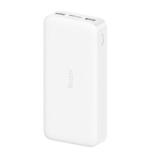 Xiaomi Redmi 20000mAh Power Bank