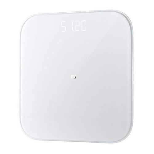 Xiaomi Mi-Smart-Scale2