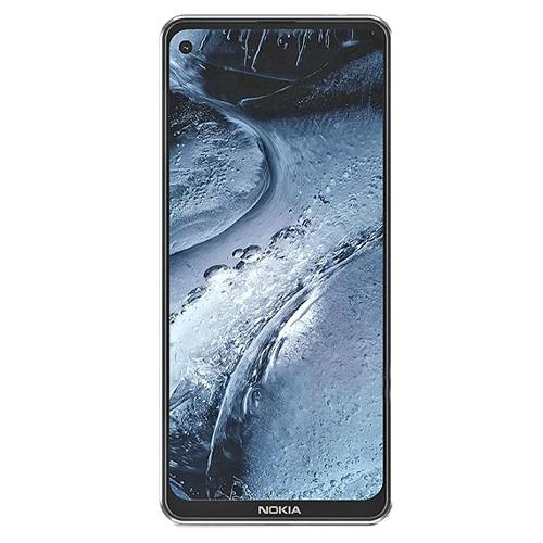 گوشی نوکیا  Nokia 7.3