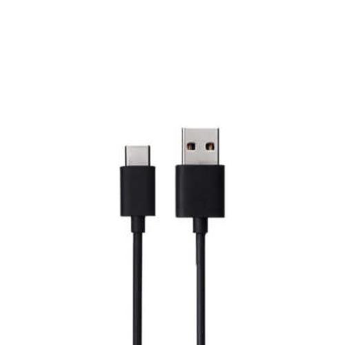 Xiaomi mi12 USB To USB-c Conversion Cable