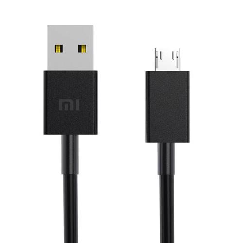 Xiaomi SJV4116IN USB To microUSB Conversion Cable