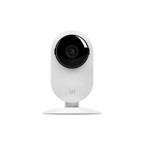 دوربین تحت شبکه هوشمند شیائومی مدل YI 1080p Global
